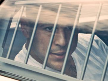 Unglaublich aber wahr: Die 13 besten True-Crime-Dokus auf Netflix