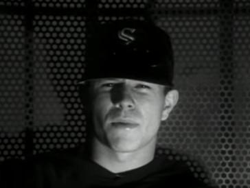 Stars und ihre verborgenen Talente: Mark Wahlberg, der Rapper