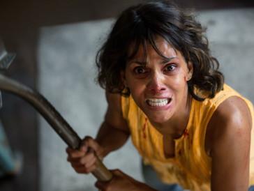 Der Horror jeder Mutter: Höchstspannung im Thriller «Kidnap» mit Halle Berry
