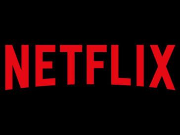 Netflix: La crème des sorties pour Octobre 2018