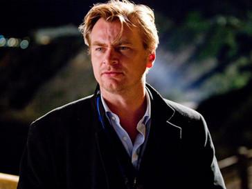 Incroyables mais vraies: 9 anecdotes sur le légendaire Christopher Nolan