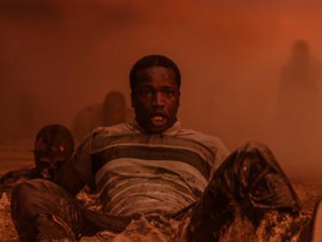 Netflix-Kritik «His House»: Sozialkritisches Drama im Horror-Mantel