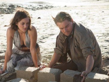 Redécouvrez à Genève le 31 juillet le film «Inception» de Christopher Nolan à l'occasion de ses 10 ans.