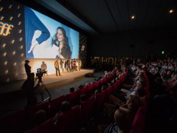 Festival du Film Français d'Helvétie: Das ist der Gewinner der Jugendjury