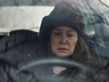 Locarno Festival 2018: «Diane» - Une emprise comique sur le tragique de la vie