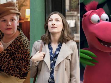 Neu im Kino: Diese 3 Filme legen wir euch diese Woche ans Herz