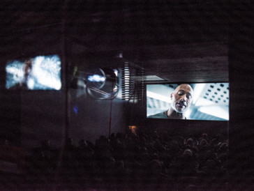 «Allianz Tag des Kinos»: Zum vierten Mal ein Erfolg