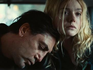 Berlinale 2020: «The Roads not Taken»mit Javier Bardem und Elle Fanning verliert sich in Belanglosigkeit