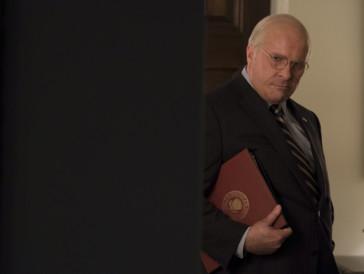 «Cheney» - Les arcanes du pouvoir