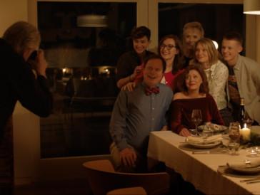 «Blackbird»: Drama von Roger Michell mit Lindsay Duncan, Susan Sarandon, Kate Winslet und Mia Wasikowska.