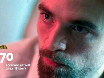Locarno Film Festival: 8 films à découvrir