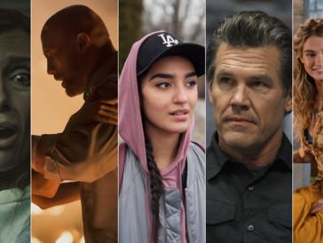 11 Kino-Highlights für den Monat Juli