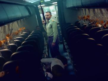 Netflix-Kritik «Into the Night»: Häppchenweise Sci-Fi-Action aus Belgien