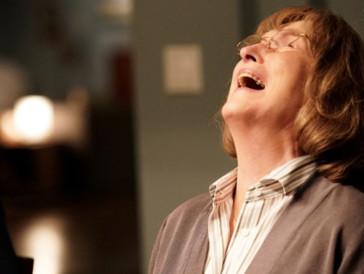 Serientipp: Bringt Meryl Streep in der 2. Staffel von «Big Little Lies»Licht ins Dunkel?