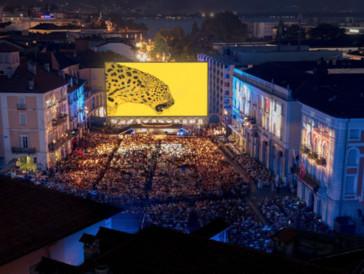 Locarno Festival 2018: Das war die 71. Ausgabe