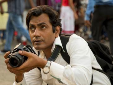 «Photograph»: Regisseur Ritesh Batra über Bollywood, Intuition und Indien als Drehort