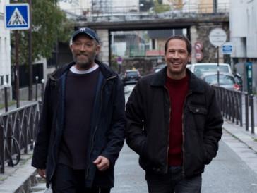 «Hors Normes»: Komödie von Olivier Nakache und Eric Toledano mit Vincent Cassel.