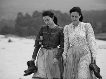 «Elisa y Marcela» - Le premier mariage homosexuel conté sur Netflix