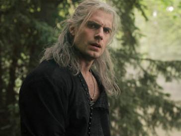 «Toss A Coin To Your Witcher»: Die 11 besten Coverversionen zum Netflix-Barden-Hit aus «The Witcher»