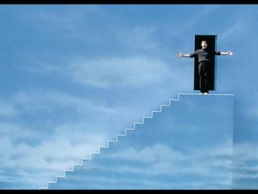 1 - The Truman Show (1998)