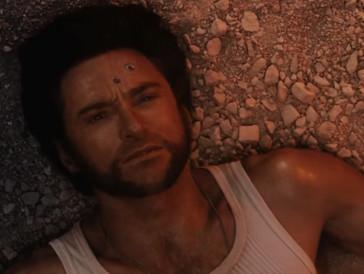 Bei «X-Men Origins: Wolverine» drängt sich die Frage auf, ob diese...