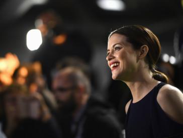14. Zurich Film Festival: Das musst du zum Festivalstart wissen