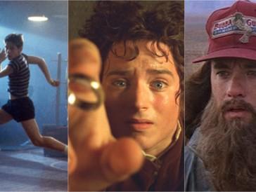 Programme TV - Les 7 immanquables à la télé cette semaine: Forrest Gump, Le seigneur des anneaux : la communauté de l'anneau, Billy Elliot...