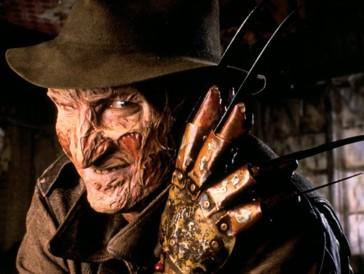 Von schaurigen Gruselstreifen zu beinhartem Horror: Teste dein Wissen im Halloween-Filmquiz