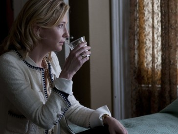 Dank «Blue Jasmine»hält Blanchett einen unglaublichen Rekord.
