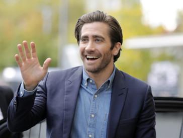 Jake Gyllenhaal zu «Stronger»: «Der Dreh hat uns Blut, Schweiss und Tränen gekostet»