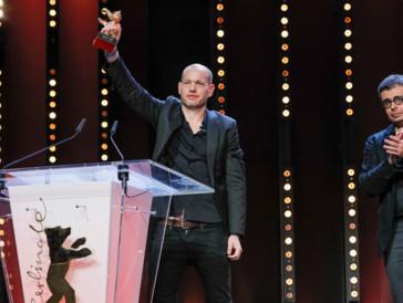 Berlinale 2019: Diese Filme dürfen sich über einen Bären freuen