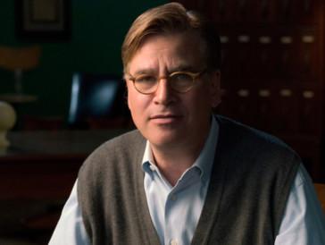 Aaron Sorkin über sein Regiedebut «Molly's Game», Metallica und die Macht des Pokers
