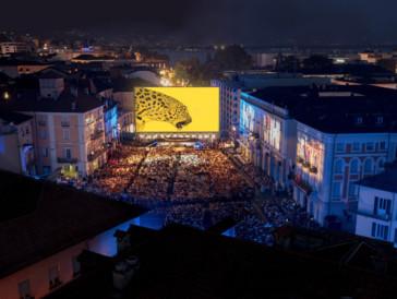 Das Programm des Locarno Festival mit Leichtigkeit, Humor und Ethan Hawke