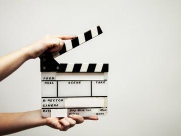Kinobesuche gestrichen: Was man jetzt tun kann, um Schweizer Kinos und Verleiher zu unterstützen