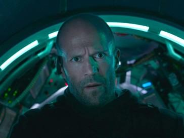 5 Fakten über: Jason Statham