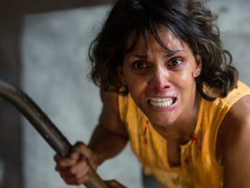 Thriller survolté avec Halle Berry - Gagnez des DVD et des Blu-Rays de «Kidnap» !
