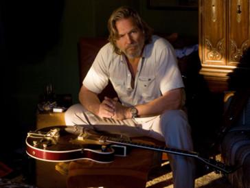 Während er 1999 das soulig-funkige Rock-Album «Be Here Soon» unter seinem Label Ramp Records veröffentlichte, machte er 2011 – passend zum 2009 erschienenen Filmdrama «Crazy Heart» – mit «Jeff Bridges» als Country-Musiker von sich reden.