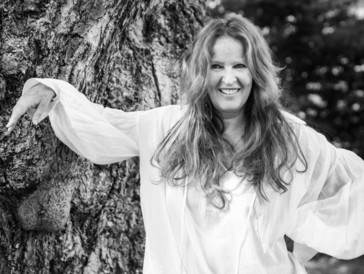 Yolande Zauberman: «Ich mache keine Filme über Opfer – sondern über Helden»