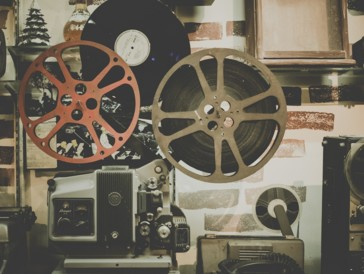 Dank «Kino on Demand» keinen Film mehr verpassen