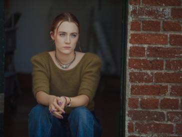 5 Fakten über: Saoirse Ronan