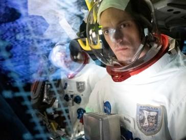 Serienkritik «For All Mankind»: Aufregender als das wahre Weltraumrennen