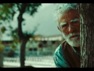 «Los versos del olvido»eröffnet das diesjährige Human Rights Film Festival Zurich
