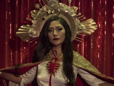 Pour sa 22ème, le Festival FILMAR en América Latina passe en ligne sur Filmingo!