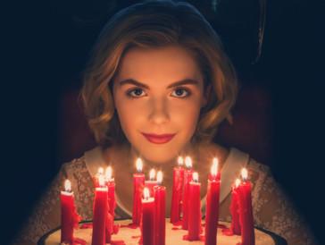 9 Netflix-Tipps für den Oktober