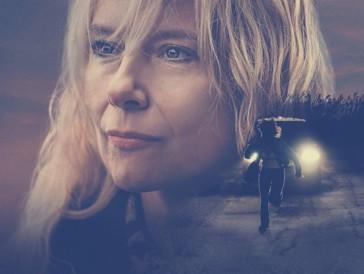 Netflix-Tipp «Lost Girls»: Krimi-Drama rund um eine ungelöste Mordserie