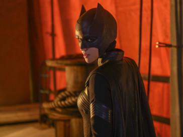 Serienkritik «Batwoman»: Nachschub für Arrowverse-Fans