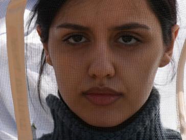 Ours d'Or: «There is no Evil» de Mohammad Rasoulof. Un film sur la peine de mort en Iran.