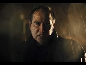 Colin Farrell dans The Batman (2021)