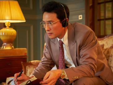 «The Spy Gone North»ist eine südkoreanische Version von «Mission: Impossible», hat aber weitaus mehr zu bieten als nur Action.