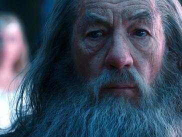 Von «Der Hobbit» bis «Star Wars»: Diese 7 Filme haben Schauspieler beinahe das Handtuch werfen lassen